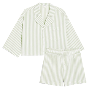 Pyjamas, Monki