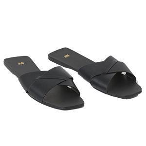 Sandaler, H&M