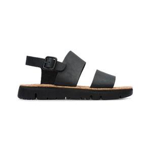 Skön sandal